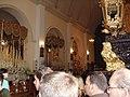 Semana Santa 2005 en El Puerto (8969319132).jpg