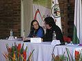 Seminario Internacional de Periodismo Deportivo(2).jpg