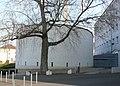 Seminarkirche Sankt Georgen Frankfurt am Main.JPG