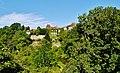 Semur-en-Auxois Blick vom Pont Joly 05.jpg