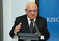 Senator Piotr Zientarski 01.JPG