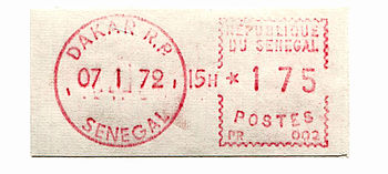 Senegal stamp type PO2A.jpg