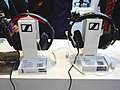 Sennheiser GSP350 and GSP500 sample 20190127a.jpg