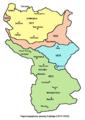 Serbia1817 1913-sr.png