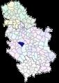 Serbia Čačak.png