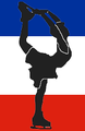 Serbia and Montenegro figure skater pictogram.png