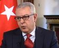Serdar Kılıç 2015 March cropped.PNG