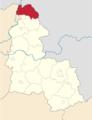 Seredynobudskyi-Raion.png