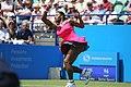 Serena Williams (5849328586).jpg