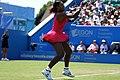 Serena Williams (5849345566).jpg