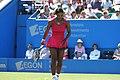 Serena Williams Eastbourne (87).jpg