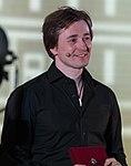Sergei Bezrukov (2015-06-05) 02 (cropped).jpg