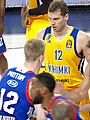 Sergei Monia 12 BC Khimki EuroLeague 20180321 (1).jpg