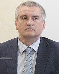 Sergey Aksyonov (2018).jpg