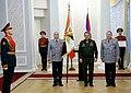 Sergey Shoigu, Andrey Kartapolov, Anatoly Sidorov (2015-11-23) 04.jpg
