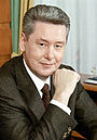 Sergey Sobyanin small photo.jpg