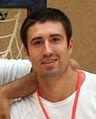 Sergio Ruiz Casanova 2012.jpg