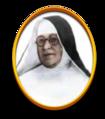Servas de Maria do Brasil - Acervo (Madre Maria Cecília Juliana de São José - Fundadora).png