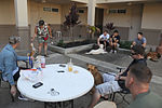 Service dogs mend Wounded Warrior spirit 110923-F-LX971-006.jpg