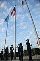Service members across Okinawa observe Veterans Day 121112-F-MU239-095.jpg
