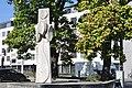 Sesam, 1963-1964, Ernst Schüpfer - 2014-09-29 - Bild 3.JPG