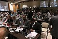 Sesión General de la Unión Interparlamentaria (8583265169).jpg