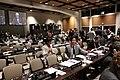 Sesión General de la Unión Interparlamentaria (8583267175).jpg