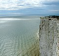 Seven Sisters, Sussex 2010 PD 16.JPG