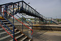Severn Tunnel Junction railway station MMB 06.jpg