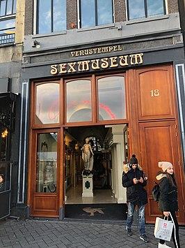 Sex Seks 18