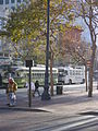 Sfmuni streetcar bus civiccenter.jpg