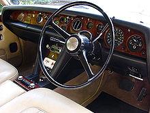Bentley Car Lease
