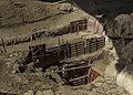 Shanidar Cave - excavations.jpg