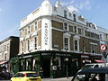 Shannon's Market Bar, London W11.jpg