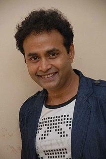 Sharan (actor) Indian actor