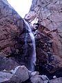 Sharington Water Fall Tolti.jpg