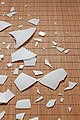 Shattered light fixture 6.jpg