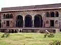Sheesh Mahal 032.jpg