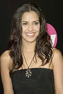 Sheetal Sheth Publicity Still 1.jpg