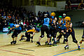 Sheffield Steel Rollergirls vs Nothing Toulouse - 2014-03-29 - 8876.jpg