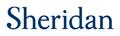 Sheridan College Logo.png