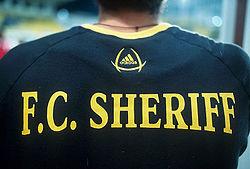 Sheriff kramar.jpg