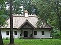 Shevchenkivskyi-natsionalnyi-muzei-03.JPG