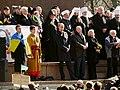 Shevchenko 200 anniversary 8.JPG