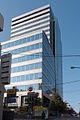 Shibuya-Infoss-Tower.jpg