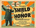 Shield of Honor lobby card.jpg