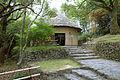 Shikokumura05s3200.jpg