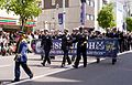 Shiloh Sailors strengthen friendships in Hakodate anniversary parade 140518-N-AI693-080.jpg