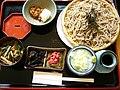 Shinshu soba.jpg