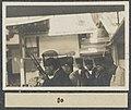 Shinto priest Gion Matsuri Kyoto 1905.jpg